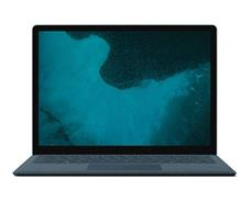Microsoft Surface Laptop 2 - C Core i7 8GB 256GB SSD Intel Touch